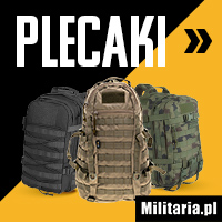 sklep militaria.pl